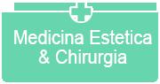Medicina Estetica e Chirurgia