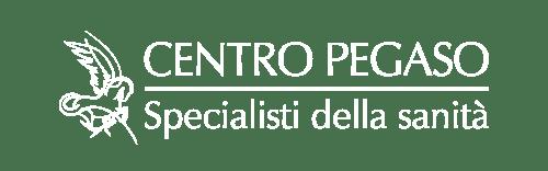CENTRO PEGASO